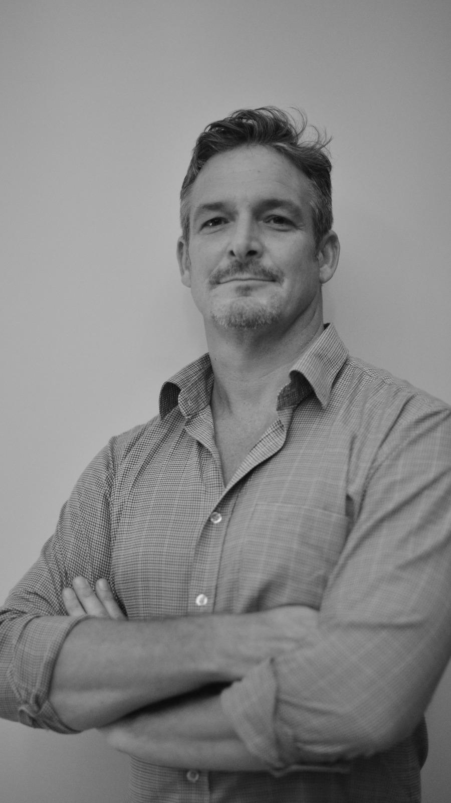 Sean Stella