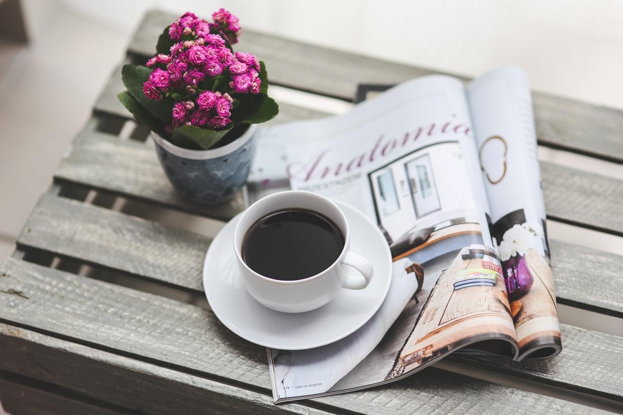 coffee-magazine-6067