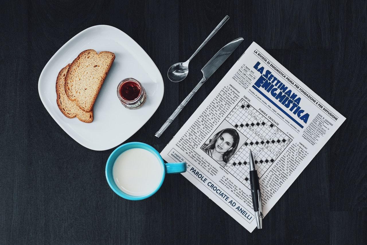 la-settimana-enigmistica-news-paper-890573 (1)